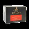 Фото к позиции меню Чай черный Taylors of Harrogate Английский завтрак, 20*2