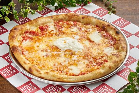 Пицца Холи Чиз