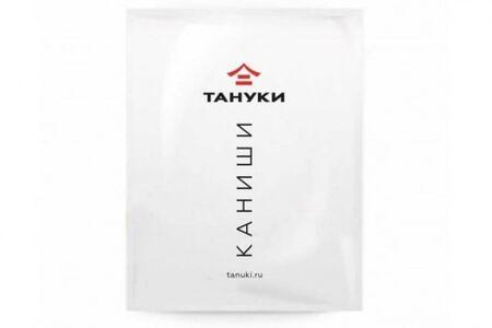 Каниши