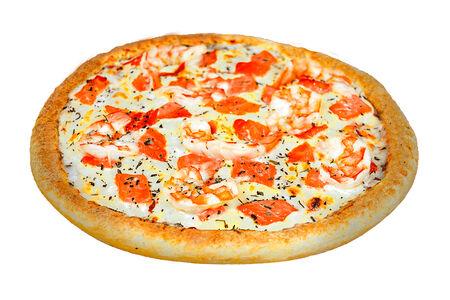Пицца Майами