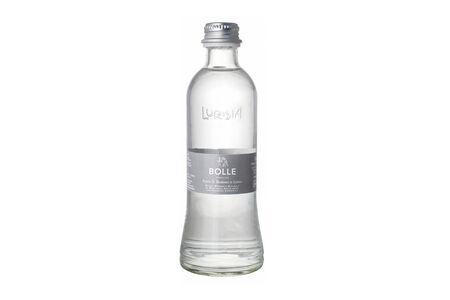 Вода Луризия