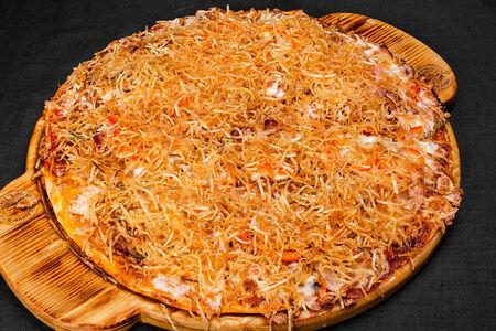 Пицца Мега