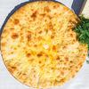Фото к позиции меню Осетинский пирог с сыром (1200 г)