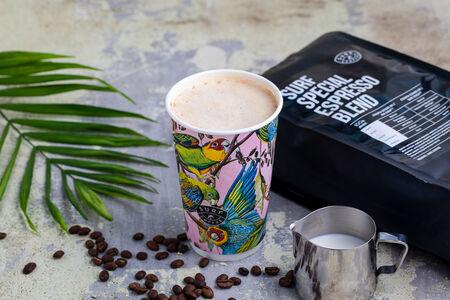 Кофе Раф Grand