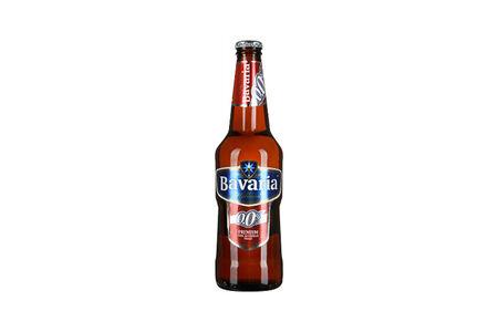 Бавария Безалкогольное