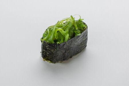 Суши Цука гункана