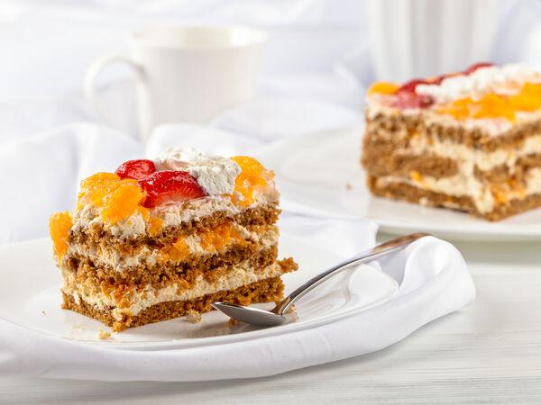 Кулинария-кафе сестер Пироговых