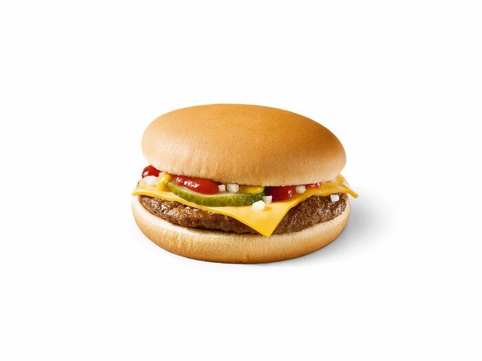 Cheezburger datovania zlyhať blog Zoznamka Squier Telecaster
