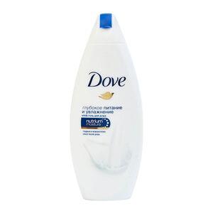 Dove «Глубокое питание и увлажнение»