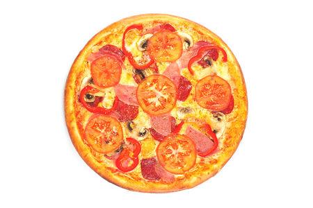 Пицца Роял