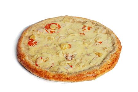 Пицца Гавана-мама