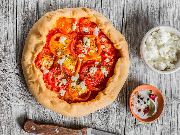 Пицца Бар