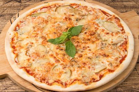 Пицца Пера