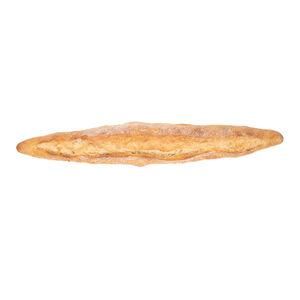 Классический багет «Хлеб Насущный»