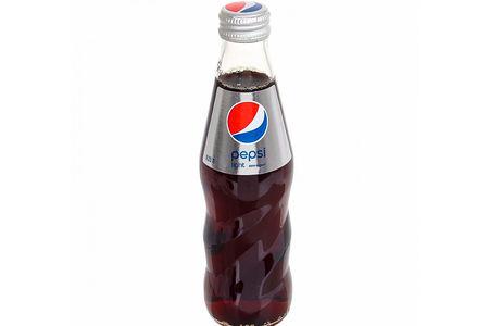Пепси Лайт