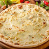 Фото к позиции меню Пицца Танти Формаджи