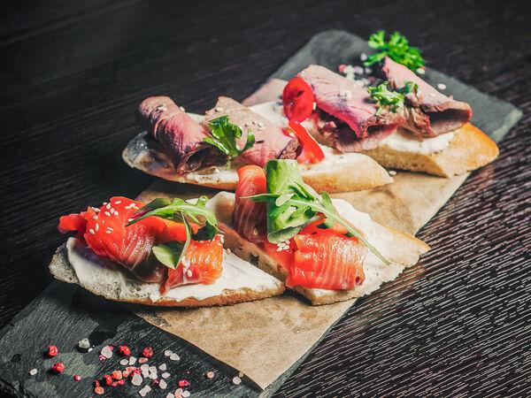 Ресторан - караоке Жигули