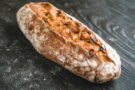 Хлеб Фикиночи