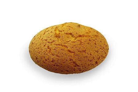 Печенье Американер с изюмом