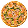 Фото к позиции меню Пицца Сан-Марино
