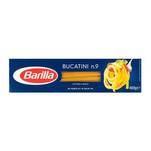Barilla Bucatini