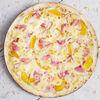 Фото к позиции меню Пицца Тропикана