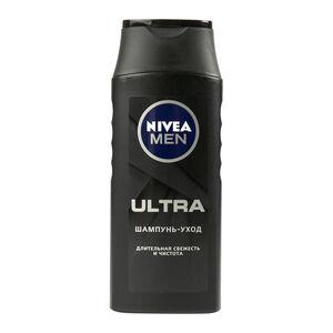 Nivea Ultra