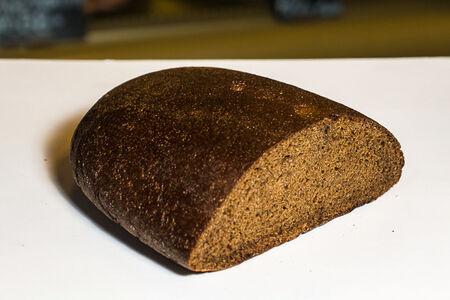 Хлеб Юбилейный