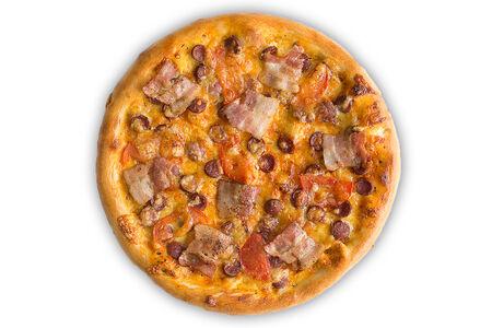 Пицца Мюнхен