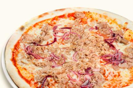 Пицца Фантазия