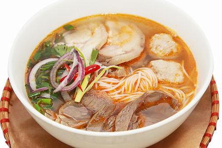 Суп Бун Бо Хюэ