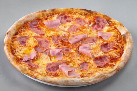 Пицца Котто