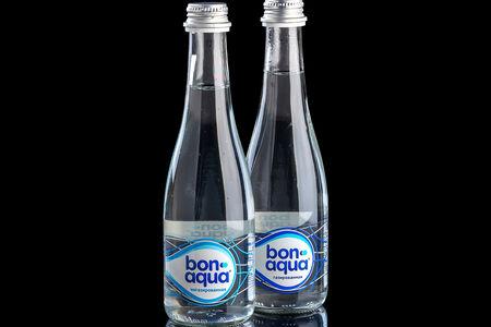 Bonaqva