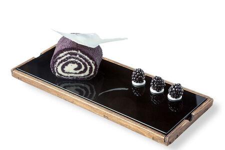 Десерт Кадифе