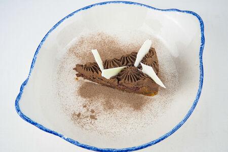 Торт Роу-кейк