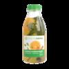 Фото к позиции меню Напиток освежающий Апельсин, корица, мята