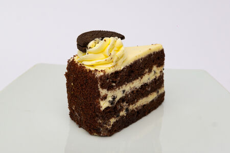 Торт Орио