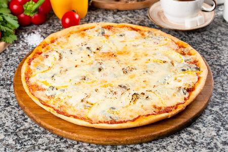Пицца Лизетта