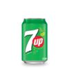 Фото к позиции меню 7up