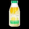 Фото к позиции меню Напиток освежающий Лимонад