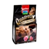 Фото к позиции меню Вафли Квадратини темный шоколад, Loacker