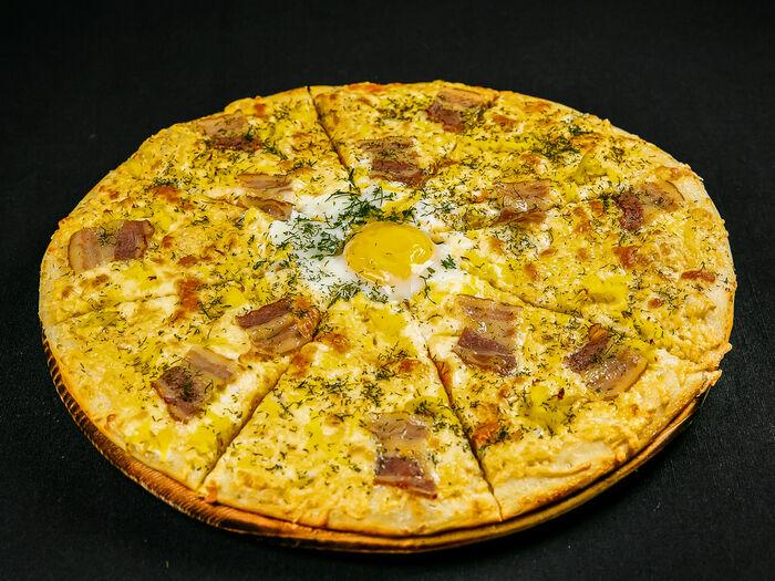 Пицца Это по-нашему