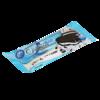 Фото к позиции меню Батончик протеиновый Печенье-Крем Quest Bar