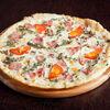 Фото к позиции меню Пицца Верона