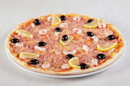Пицца Венецианская