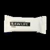 Фото к позиции меню Батончик фруктово-ореховый R. a. w. Life Кокос