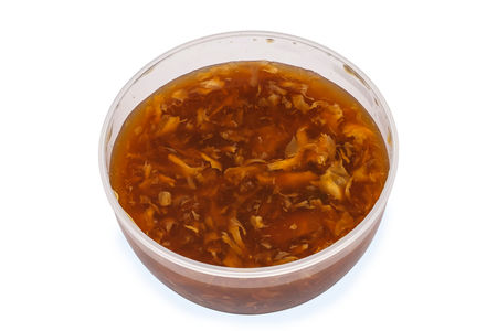 Суп Суаньла-тан