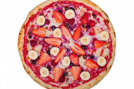 Пицца Сластена