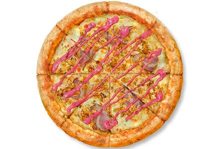 Пицца Гардарика