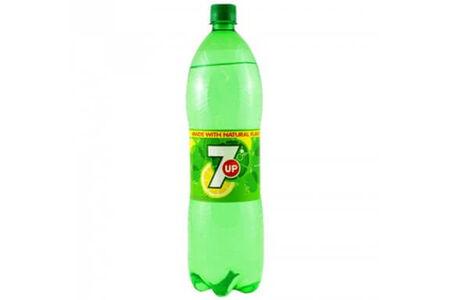 Напиток 7 Up
